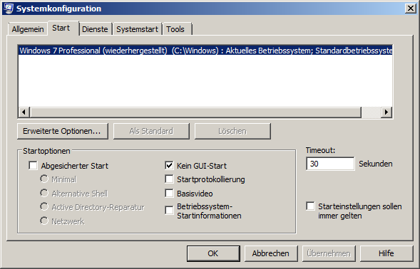 win7_disable_bootup_animation
